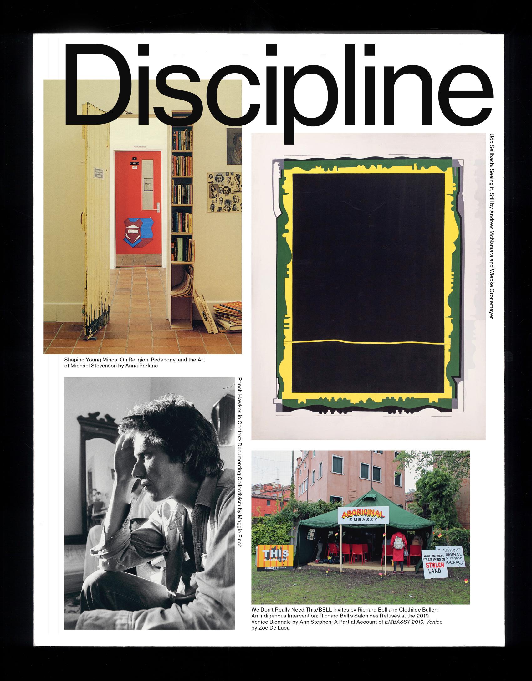 Discipline_5