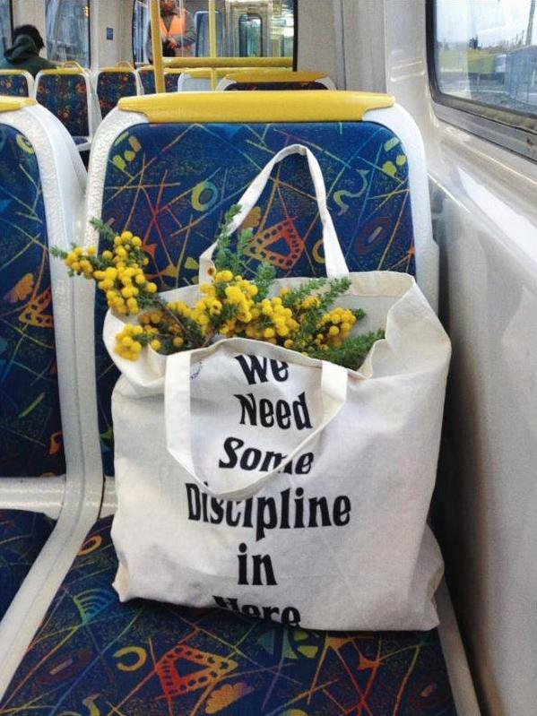 Discipline_Tote_Bag_2