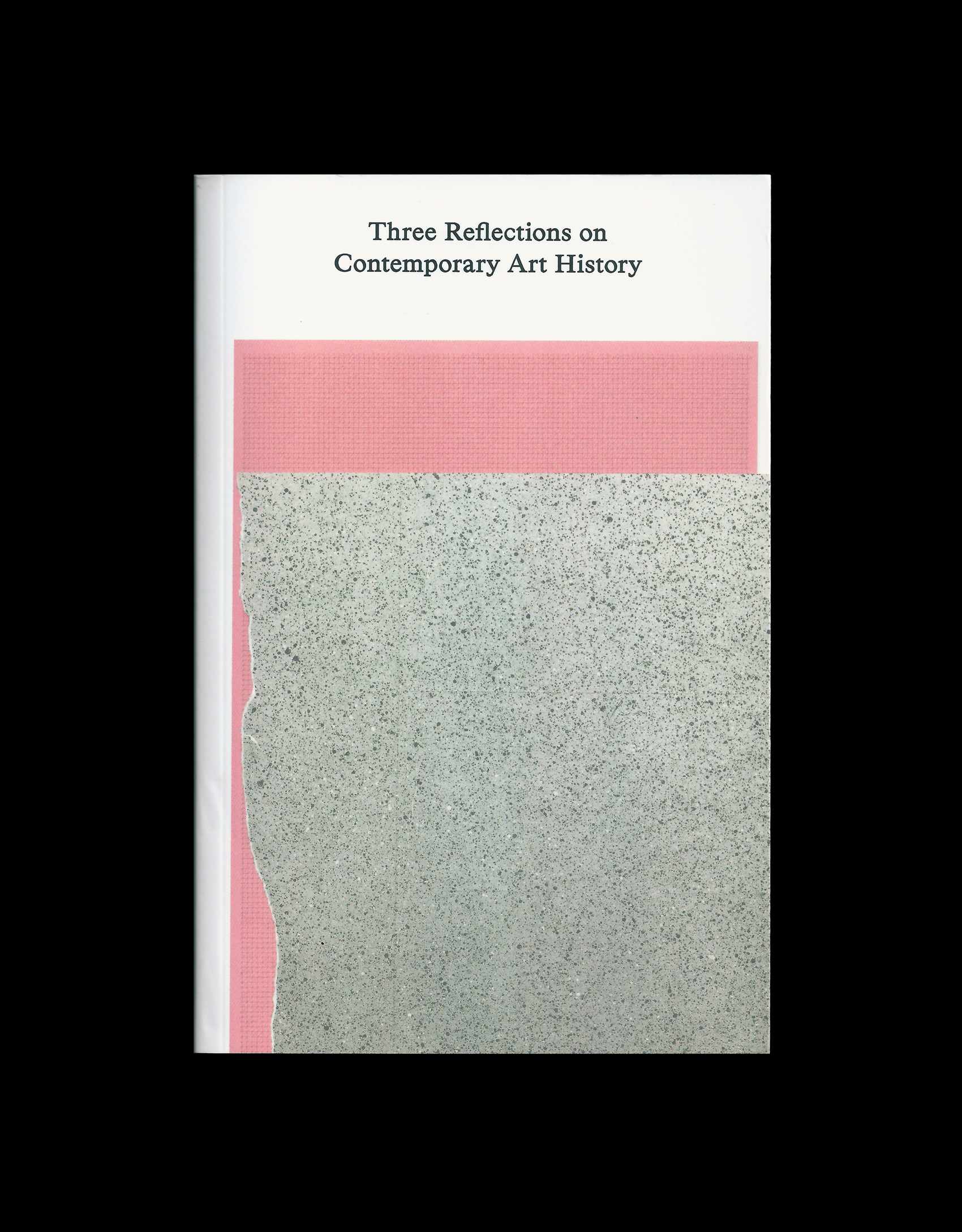 discipline contemporary art history three reflections on contemporary art history
